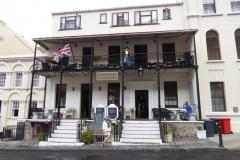 12 Das Consulate Hotel