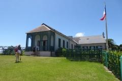 6 Longwood House