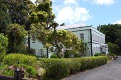 7 Plantation House